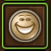 Icon Happy.PNG