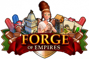 Forge Bowl Logo 3.png