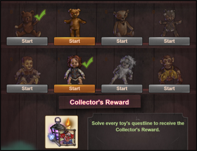 ToyCollection.png