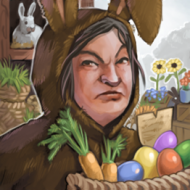 Allage bunny.png