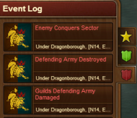 Event log.png